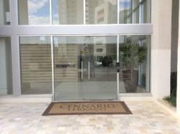 Lindo apartamento tipo resort no Vila da Serra (Condomínio Cenário)