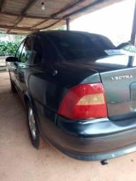 Vectra GLS 1996/1997