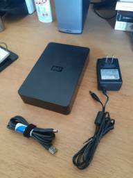 HD EXTERNO 1T