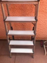 Escadas