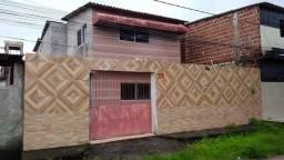 Título do anúncio: Ótima casa em Jardim São Paulo
