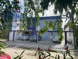 01 - Vendo casa com 3 Quartos em Olinda!