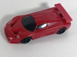 Ferrari F50 Shell Helix