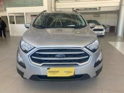 FORD ECOSPORT SE 1.5 MANUAL 2018/2019