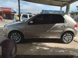 vendo carro palio 2009/2010