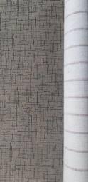 Carpet alto padrão - 5,5m x 1,80m