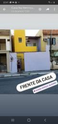 Caxias - Parque Lafaiete
