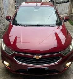 Chevrolet onix hatch Lt2 1.4