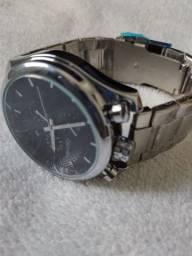 Relógio ck importado
