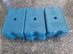 Vende-se placas de Gel 500ML