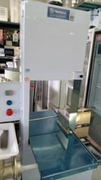Serra fita gabinete 2,70 3/4cv tk761 tropikal