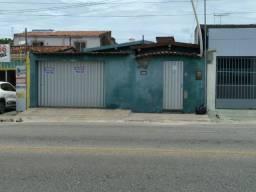 Oportunidade na Jaguarari