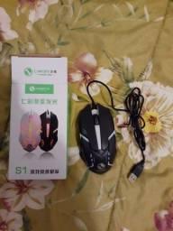 Mouse para computador ou notebook