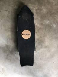 Skate cruiser kronik usado
