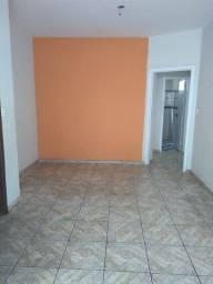 Apartamento com área privativa