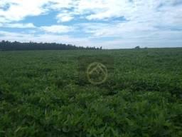 Fazenda à venda, 2395800 m² por R$ 13.500.000,00 - Zona Rural - Rio Negrinho/SC