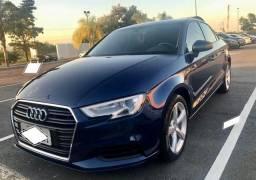 Audi A3 1.4 TFSI 2018