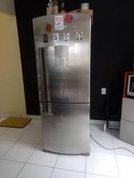 Consertamos geladeira fogao maquina de lavar