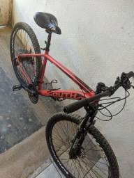 Bike 1000