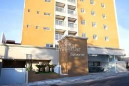 Apartamento com 3 dormitórios à venda, 72 m² por R$ 340.000,00 - Bodocongó - Campina Grand