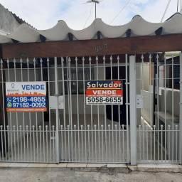 OPORTUNIDADE Vendo casa abaixo do valor de mercado