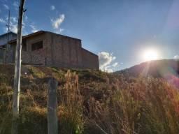 Ótimo Lote, com Terreno de 250m², em Marmelópolis/MG