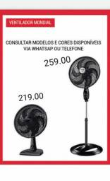 Ventilador ventilador ventilador ventilador ventilador ventilador