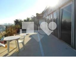Apartamento à venda com 3 dormitórios em Cristal, Porto alegre cod:28-IM424615