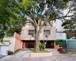 Apartamento à venda no bairro Vila Jardim - Porto Alegre/RS