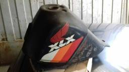 Tanque da xlx 350
