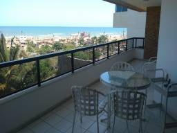 Apartamento Residencial em SALVADOR - BA, PATAMARES