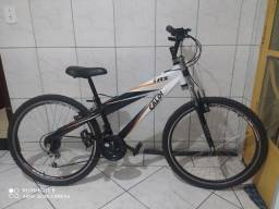 "Bike aro 26"" Caloi"