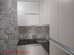 AP178- Apartamento 2 Quartos