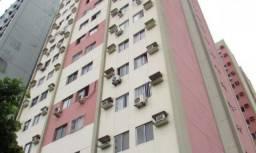Alugo ou Vendo excelente apartamento com 70m², 3/4, 1 vaga - Marco
