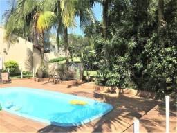 Casa à venda com 4 dormitórios em Centenário, Torres cod:330364