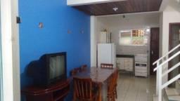 Casa em Guaratuba menos de 300 metros da praia