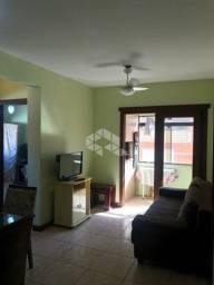 Apartamento à venda com 2 dormitórios em Centro, Capão da canoa cod:9937840