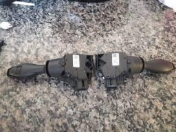 Chave de seta do Ford Ka