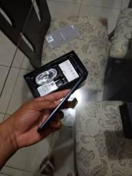 Celular LG k12 plus
