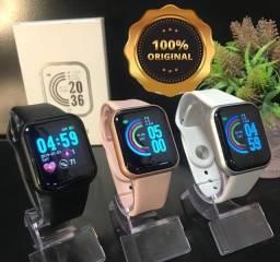 Smartwatch D20/Y68 PRO