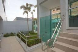MD.-Apartamento em piedade com 2 quartos/Ed. Bosque dos Guararapes-Oportunidade!!