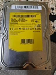 HD SAMSUNG 1TB
