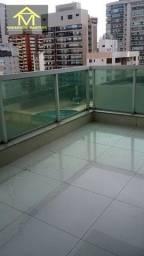Cód: 4754 D Apartamento 5 quartos na Praia da Costa