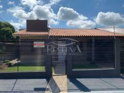 Casa Jardim Dona Fátima