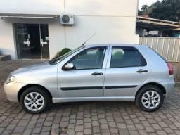 Fiat Palio 2010 1.0