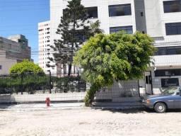 Apartamento à venda com 3 dormitórios em Vicente pinzon, Fortaleza cod:31-IM569691