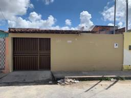 Casa No Conjunto João Alves