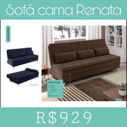 Sofá sofá sofá sofá cama cama