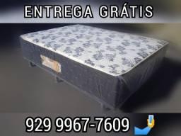 cama box casal entrega gratis>>>