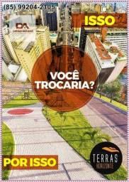 Lotes Terras Horizonte %¨&*(